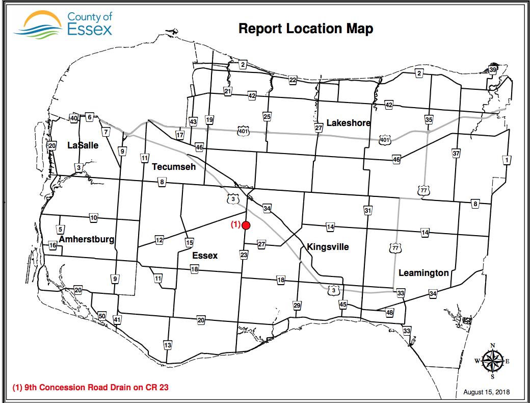 CR23_Culvert_Map