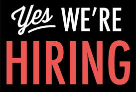 hiring_black